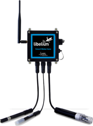 smart_water_ions_model